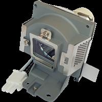 Lampa pro projektor BENQ MS514H, generická lampa s modulem