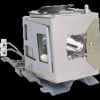BENQ MS535 Lampa s modulem