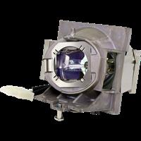 BENQ MS550 Lampa s modulem