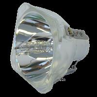 BENQ MS610 Lampa bez modulu