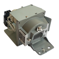 BENQ MS612 ST Lampa s modulem