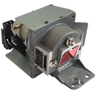 BENQ MS614 Lampa s modulem