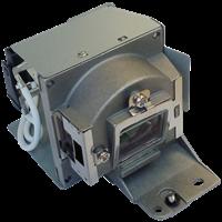 BENQ MS616ST Lampa s modulem