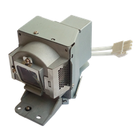 BENQ MS619ST Lampa s modulem
