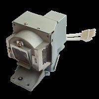 BENQ MS630ST Lampa s modulem