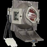 BENQ MU607 Lampa s modulem