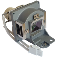 BENQ MW3009 Lampa s modulem