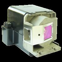 BENQ MW512 Lampa s modulem