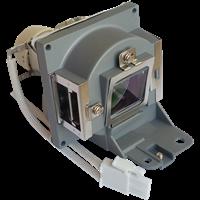 BENQ MW526 Lampa s modulem