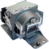BENQ MW603 Lampa s modulem