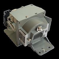 BENQ MW663 Lampa s modulem