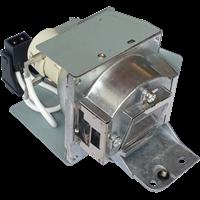 BENQ MW665 Lampa s modulem