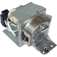 BENQ MW665+ Lampa s modulem