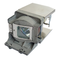 BENQ MW712 Lampa s modulem