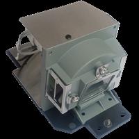 BENQ MW714 ST Lampa s modulem