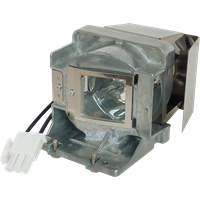 BENQ MW724 Lampa s modulem