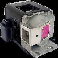 BENQ MW766 Lampa s modulem