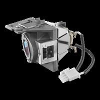 BENQ MW809ST Lampa s modulem