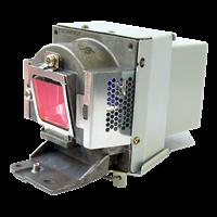 BENQ MW814ST Lampa s modulem