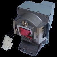 BENQ MW820ST Lampa s modulem