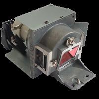 BENQ MW821ST Lampa bez modulu