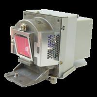 BENQ MX501 Lampa s modulem