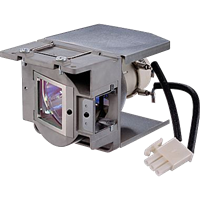 BENQ MX514 Lampa s modulem