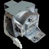 BENQ MX600 Lampa s modulem