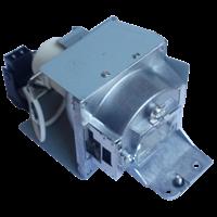 BENQ MX618ST Lampa s modulem