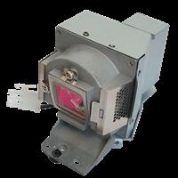 BENQ MX621ST Lampa s modulem