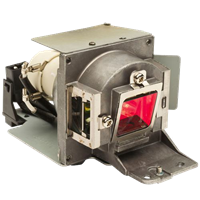 BENQ MX660 Lampa s modulem