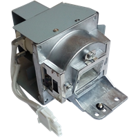 BENQ MX701 Lampa s modulem