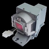 Lampa pro projektor BENQ MX703, kompatibilní lampový modul