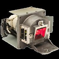 BENQ MX711 Lampa s modulem