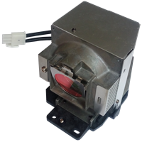 BENQ MX722 Lampa s modulem