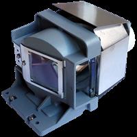 BENQ MX723 Lampa s modulem