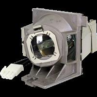 BENQ MX731 Lampa s modulem