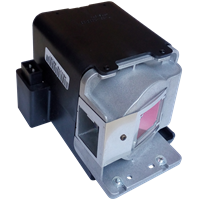 BENQ MX750 Lampa s modulem