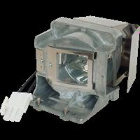 BENQ MX805ST Lampa s modulem