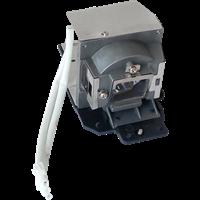 BENQ MX810ST Lampa s modulem