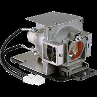BENQ MX812 ST Lampa s modulem
