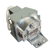 BENQ MX815PST Lampa s modulem