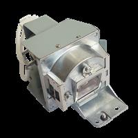 BENQ MX815ST Lampa s modulem