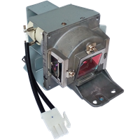 BENQ MX819ST Lampa s modulem