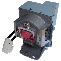 BENQ MX820ST Lampa s modulem