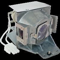 Lampa pro projektor BENQ MX842UST, generická lampa s modulem