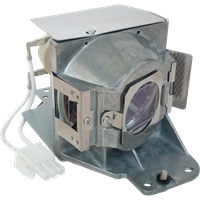 Lampa pro projektor BENQ MX842UST, originální lampový modul