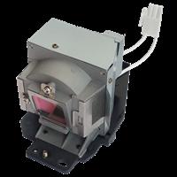 BENQ MX850UST Lampa s modulem
