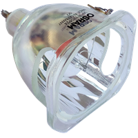 BENQ PalmPro 7765P Lampa bez modulu