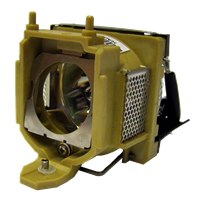 Lampa pro projektor BENQ PB2240, generická lampa s modulem